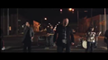 "Video: Casting Crowns Music Video ""Courageous"""