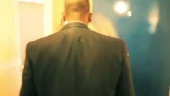 Failures Success Breakthrough   Love Wedding Marriage Trailer 2011   Morning Glory Films