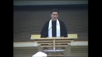 Kei To Mongkok Church Sunday Service 2010.05.22 part 4/4