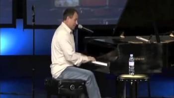 Comedian Taylor Mason: Christian Man's Pickup Song
