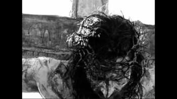 Jesus Jesus Jesus-Peru