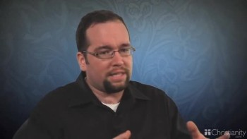 Christianity.com: What is the difference between general revelation and special revelation?-Dan Darling