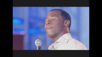 Micah Stampley - Yes