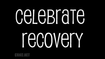 Celebrate Recovery - What We Are