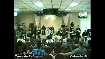 "B TO B MINISTRIES ""CREERE"" (PANTOMIMA)"