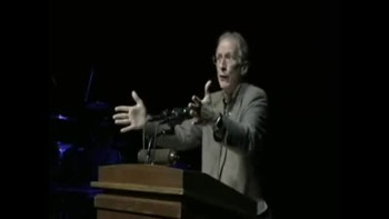 Sermon Jam - John Piper - Wartime Lifestyle