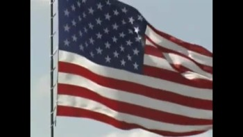 4th of July Tribute - Inspiring and beautiful