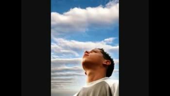 Paul Washer - Sermon Jam - Sinners want to go to Heaven