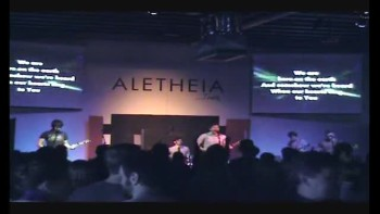 When Our Hearts Sing (Cover) - Aletheia Church
