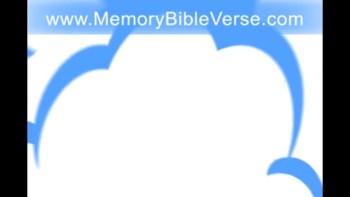Psalm 1 NIV