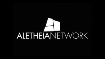 The Movement has Begun - Aletheia Network
