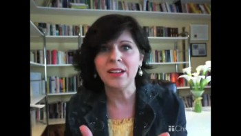 Christianity.com: Mary Kassian's caution about the 2011 NIV Bible translation