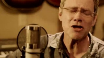 Steven Curtis Chapman Talks About re:creation
