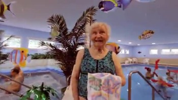 Cutest Retirement Community Video Ever