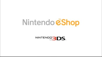 Nintendo eShop Info Video