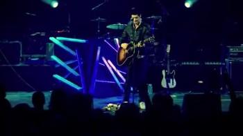 Kristian Stanfill - Always: Passion 2011 - Atlanta, GA (Live)