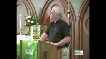 Faith, Hope  Love (07-17-11)