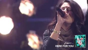 Glimpse of Passion 2011 - Atlanta GA