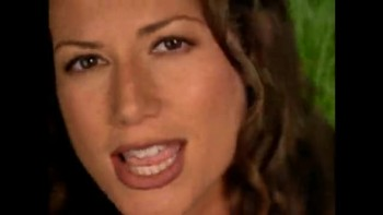 Amy Grant - Say You'll Be Mine (Official Music Video)