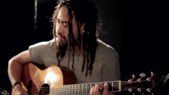 Hillsong Live - My Heart is Overwhelmed (Acoustic)