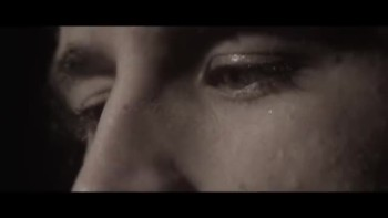 August Burns Red - Internal Cannon (Official Music Video)