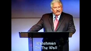 The Hal Lindsey Report (Segment 2 of 2)