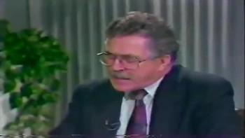 L'Heure de la Bonne Nouvelle-1994-02
