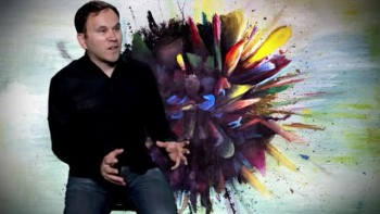 Matt Redman: the Story Behind the song Holy