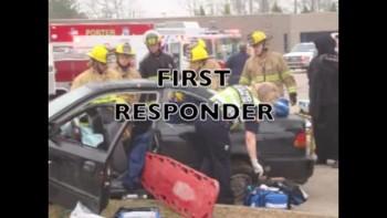 EMT Lesson Two CISD PPE