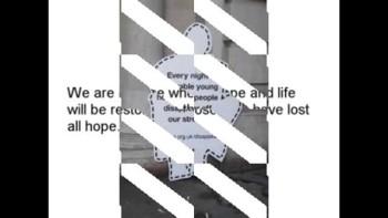 Hope Rebirth Homeless Shelter