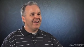 Christianity.com: What is the best way to study the Bible?-Chris Brauns