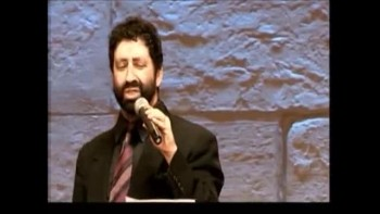 The Isaiah 53 Rabbinical Mystery II. : The Conclusion