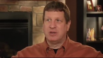 Insights from a Former Atheist - Lee Strobel