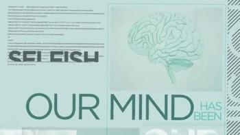 The Human Brain - God's Design