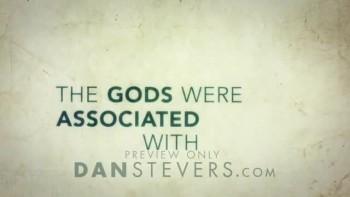Dan Stevers - Seek justice
