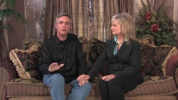 What Really Matters - God's Passionate Perspective On Marriage
