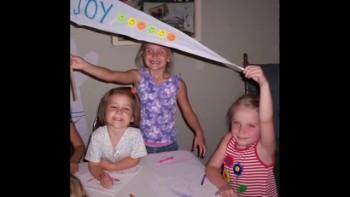 VBS 2006 Kingdom Kids
