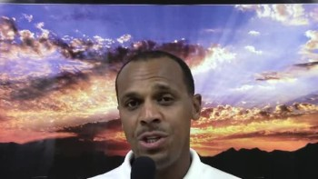 Jesus Can Heal You - Dennis W Bryant