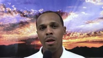 Jesus Can Heal You Testimony - Dennis W Bryant