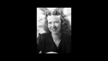 The Real Faith- Kathryn Kuhlman [Part 1 of 2]