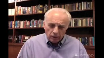 Christianity.com: John MacArthur Predicts Reversal of the Reformed Revival-Part 1