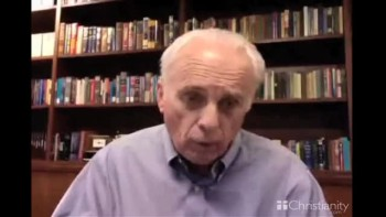Christianity.com: John MacArthur Predicts Reversal of the Reformed Revival-Part 2