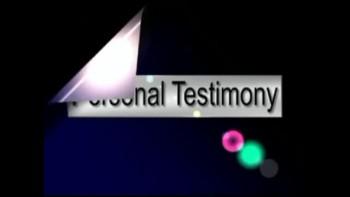 Jody Kennedy International (Fort Worth, TX) Method of Ministry Using Practically Speaking English