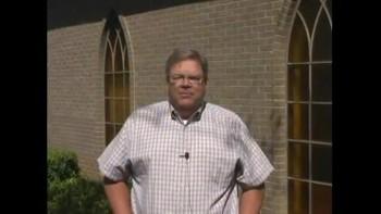2008-10-12 Hulen Street Baptist Church (Fort Worth, TX) Hurricane Ike Relief Appeal