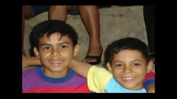 2005-01-15 Iglesia Bautista Hebron (Managua, NI) Evangelism through English