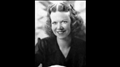 The Real Faith - Kathryn Kuhlman