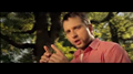 "Brandon Heath's ""The Light In Me"" Music Video"