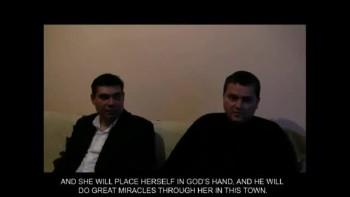 Adventist Mission - Demonic manifestations