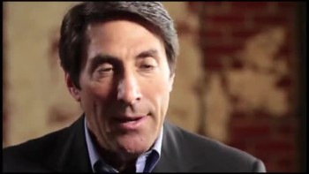 Jay Sekulow Re-argues Bray v. Alexandria Women's Health Clinic