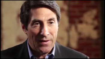 Jay Sekulow Argues Board of Airport Commissioners v. Jews for Jesus